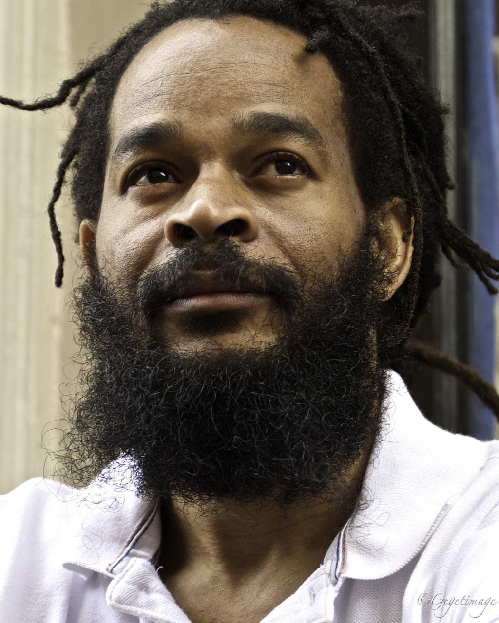 Fils spirituel de Bob Marley