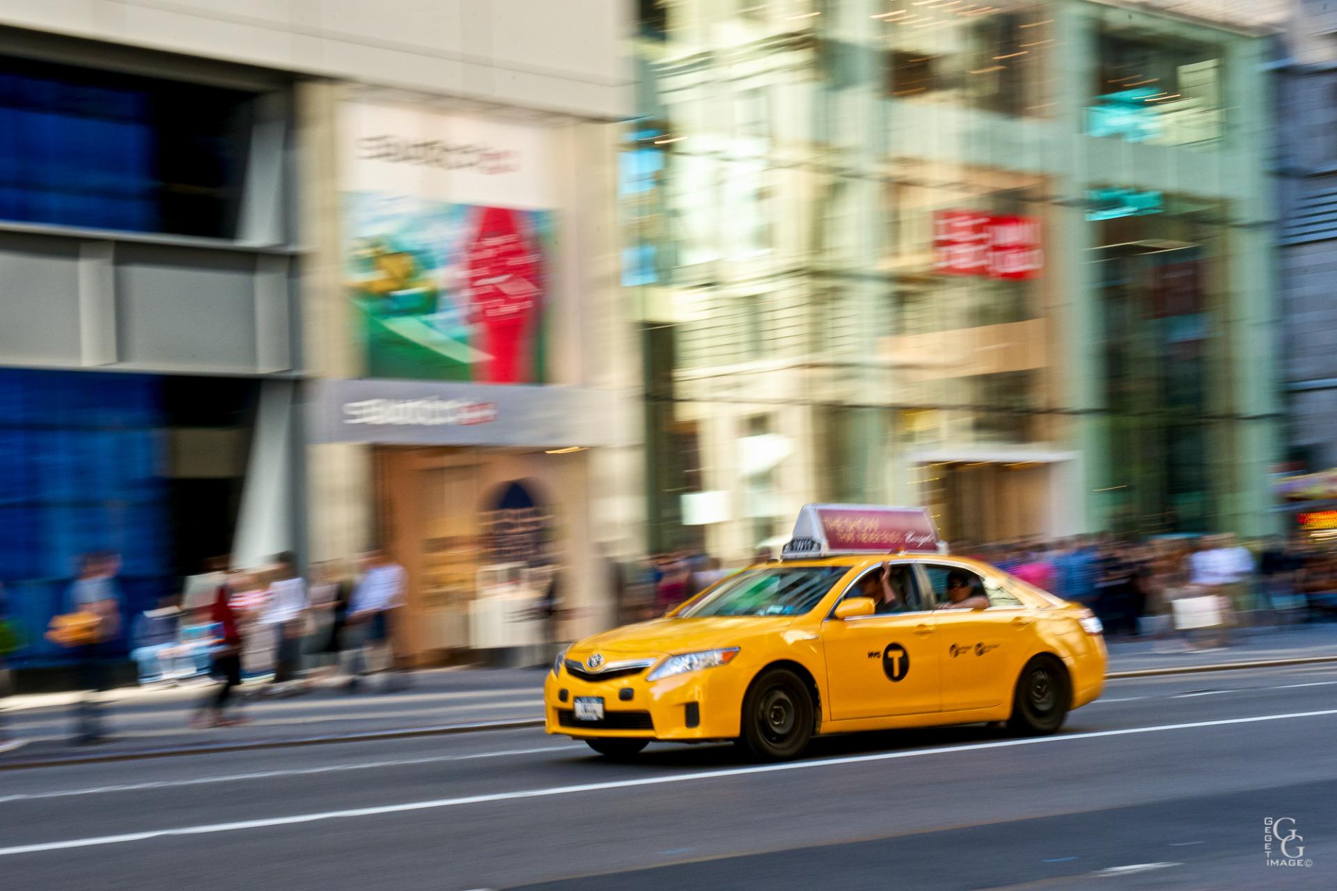 ADN New Yorkais 2